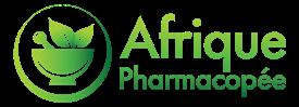 Afrique Pharmacopée