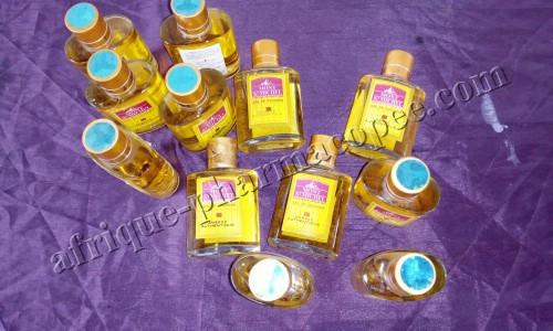 parfum saint michel
