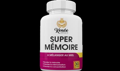 Aide mémoire