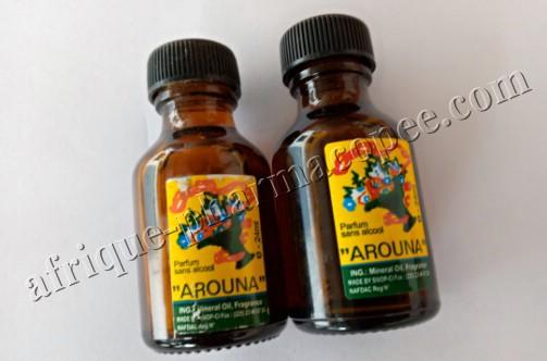 parfum arouna