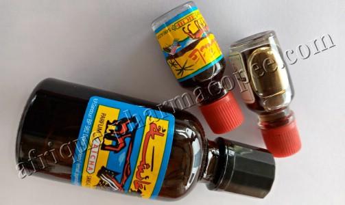 parfum aicha sans alcool