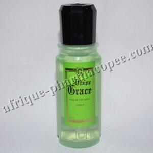 parfum divine grace